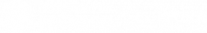 Centro Cultural Helénico